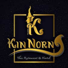 Kin Norn User Profile