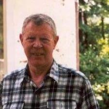 Jack Brugerprofil