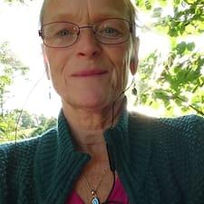 Esther Bachmann님의 사용자 프로필