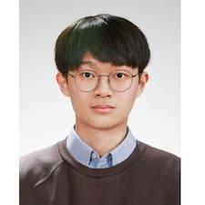 창현 User Profile