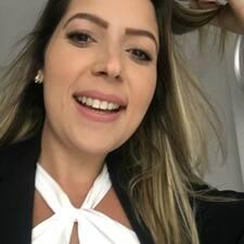 Mirella Brugerprofil