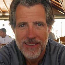 Brian Brukerprofil