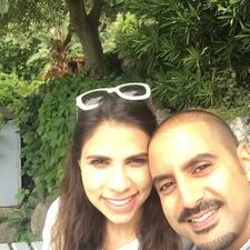 Profil korisnika Noura