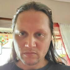 Shannon - Profil Użytkownika