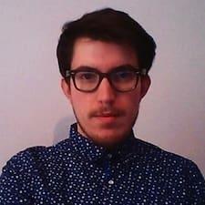 Profil korisnika Nicolò