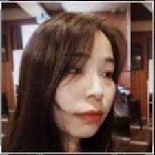 Profilo utente di 丹丹