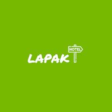 Profil utilisateur de LapakHotel