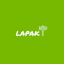 LapakHotel