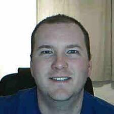 Profilo utente di Jaques
