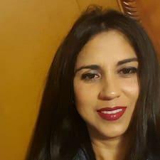 Ernestina User Profile