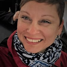 Heidi - Profil Użytkownika