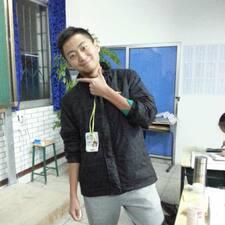 Профиль пользователя Zeng