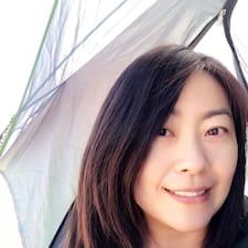 Hsiao-Yen