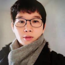 YunJoong님의 사용자 프로필