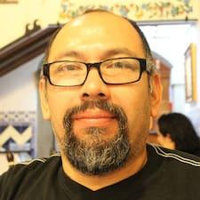 Juan Joséさんのプロフィール