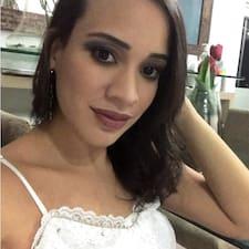 Profil korisnika Ana Tereza