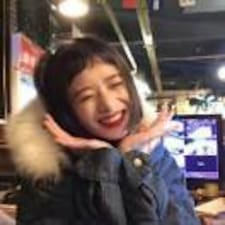 Profil utilisateur de 大狮子
