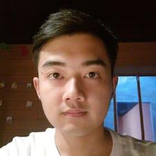 Profilo utente di 泓麟