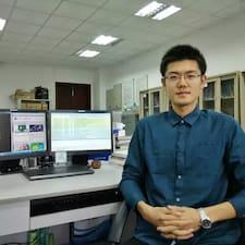 Profil korisnika 栋方