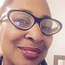 Sybilla Michelle User Profile