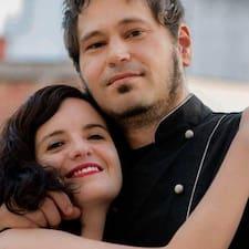 Rico&Irene