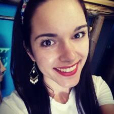 Profil korisnika Ioanna