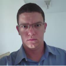 João Kullanıcı Profili