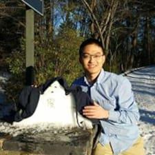 Profil korisnika Yuanjun