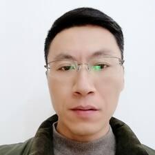 Profil utilisateur de 伟建