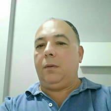 Walter Kullanıcı Profili