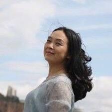 小芸 User Profile