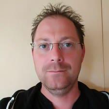 Sebastien - Profil Użytkownika