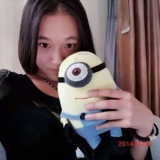 琪琪s User Profile