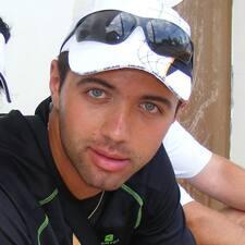 Profil korisnika Radu-Tiberiu