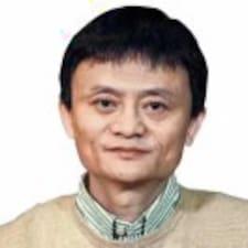 阿济 - Profil Użytkownika