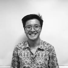 Yuqi User Profile