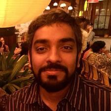 Sambuddha님의 사용자 프로필