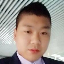 Nutzerprofil von 庆龙