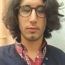 Gianmarco User Profile