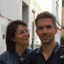 Eric Et Marie User Profile