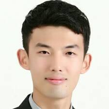 Byeong-Kyu님의 사용자 프로필