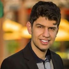 Mohammad - Profil Użytkownika