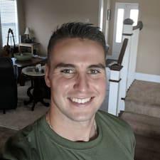 Profil korisnika Quinton