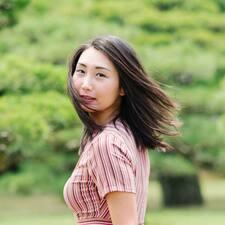 En savoir plus sur Sayuri