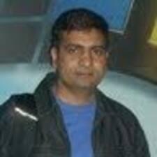 Профиль пользователя Mukesh Kumar
