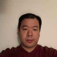 Huai User Profile