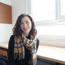 Sachiko - Profil Użytkownika