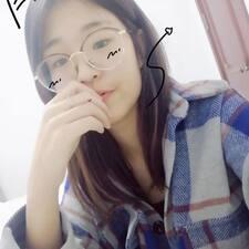 宏昕 User Profile