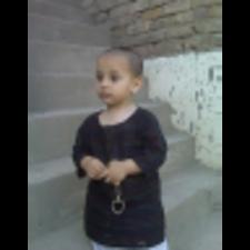 Profilo utente di Aftab