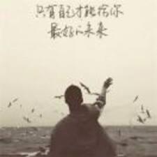 Profil korisnika 嘉庆